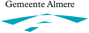 Great project for city of Almere
