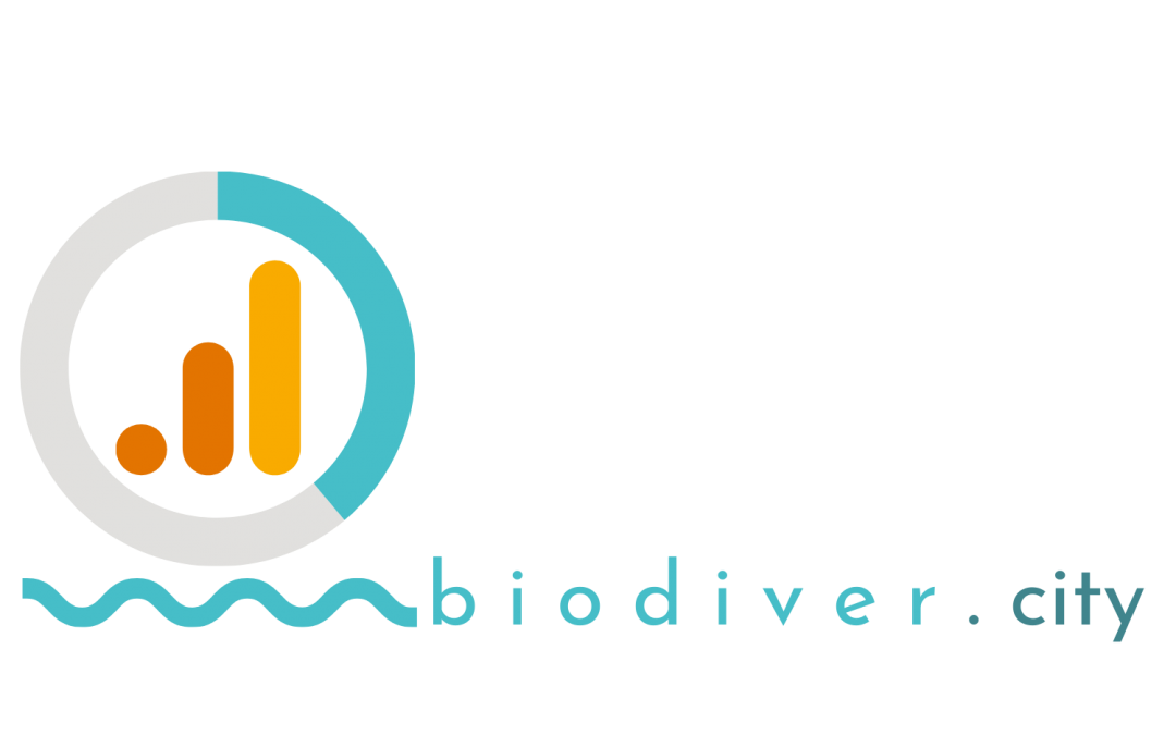 TreeTracker partners up with Biodiver.city