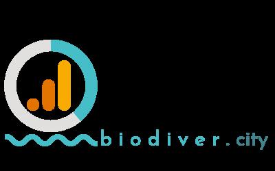 TreeTracker sluit partnership met Biodiver.city